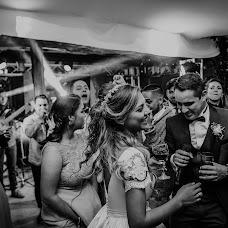 Wedding photographer Engelbert Vivas (EngelbertVivas). Photo of 16.09.2018