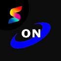 OnPoint HT FT Betting Tips icon
