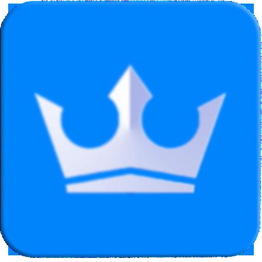 |King Root|