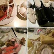 鍋道樂涮涮鍋(一店)