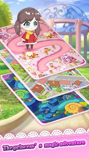 Magic Princess Dress 2 modavailable screenshots 9