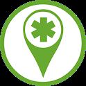 Pharmacie de Garde Maroc icon