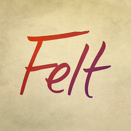 Felt: Birth.. file APK for Gaming PC/PS3/PS4 Smart TV