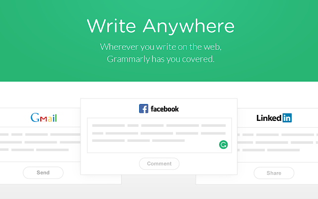 Get Check Essay Grammar Info From 6 Search Engines at Once.