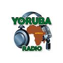 Yoruba Radio Stations icon