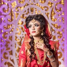 Wedding photographer Shams Xaman (xaman). Photo of 23.02.2018