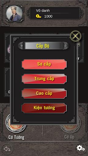 Cao Cu1edd - Cu1edd Tu01b0u1edbng Cu1edd u00dap Online  2