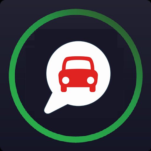 Grab Car Driver Signup Program