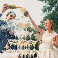 Wedding photographer Aleksandr Belozerov (abelozerov). Photo of 22.01.2018