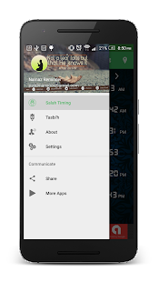 How to mod Namaz Reminder lastet apk for bluestacks