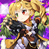 SoulMagicOnline - RPG 1.6.7