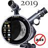 com.halkmen.astronoads2