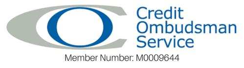 Credit Obudsman service