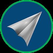 تلگرام آلفا - ضد فیلتر