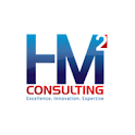 HM2 Consulting icon