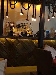 1 Oak Cafe & Bar photo 34