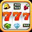 دانلود Slot Machine - FREE Casino اندروید