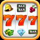 Slot Machine - FREE Casino Download on Windows