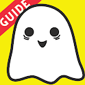 Guide for Snapchat 2020 - FREE icon