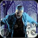 Zombie Assault: Undead Apocalypse Survival Mission icon