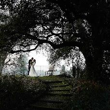 Wedding photographer Pietro Gambera (pietrogambera). Photo of 09.04.2018