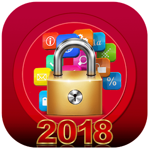 Apps Lock 2018 for PC