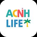 ACNH Life icon