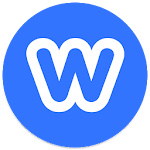 Weebly 5.11.0