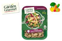 Angebot für Vegane Filet-Stückchen Hähnchen-Art im Supermarkt