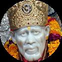 Sai Baba of Shirdi icon