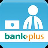 Tải BankplusAgent miễn phí