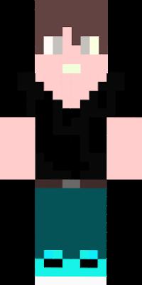 Jason11