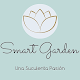 SmartGarden Store for PC-Windows 7,8,10 and Mac