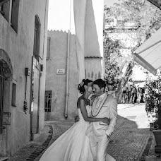 Wedding photographer Karim Karim kouki (karimkouki). Photo of 15.04.2015