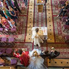 Fotógrafo de bodas Levi Capatan (ByLevi). Foto del 10.05.2018