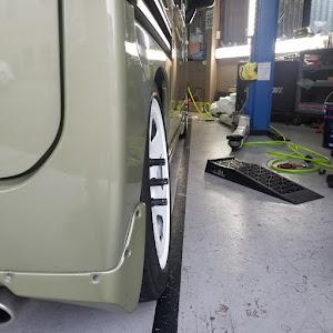 N-VAN JJ1 30年式FUN ターボ2WD のカスタム事例画像 NーSTYLEさんの2019年09月23日18:26の投稿