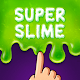 Slime Simulator - Super ASMR Game APK