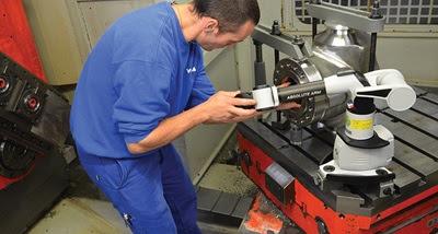 Компания Velan является одним из крупнейших промышленных производителей клапанов в мире
