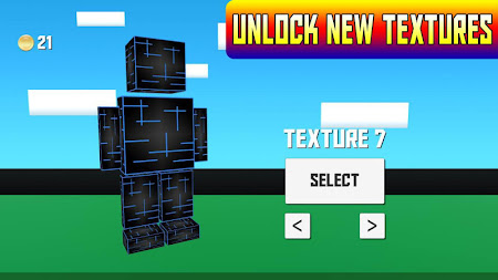 Block Party Sports FREE 1.0 screenshot 221787