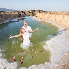 Wedding photographer Shlomi Zur (zur). Photo of 04.02.2014