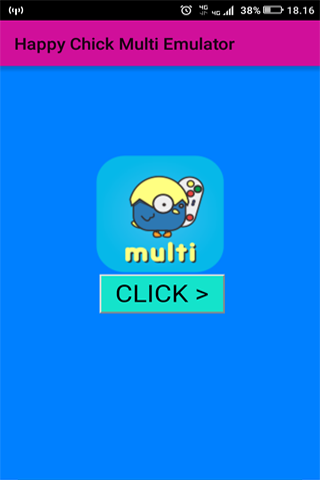 Download Tutorial Happy Chick Multi Emulator 2018 Google