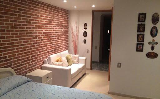 apartamento en arriendo san lucas 679-27464