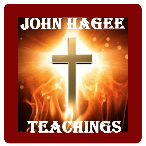 John Hagee Teachings