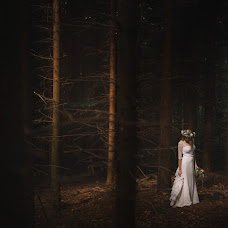 Wedding photographer Bartłomiej Kiepas (timetowedding). Photo of 18.07.2016