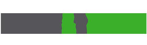 Logo de Talent Experts