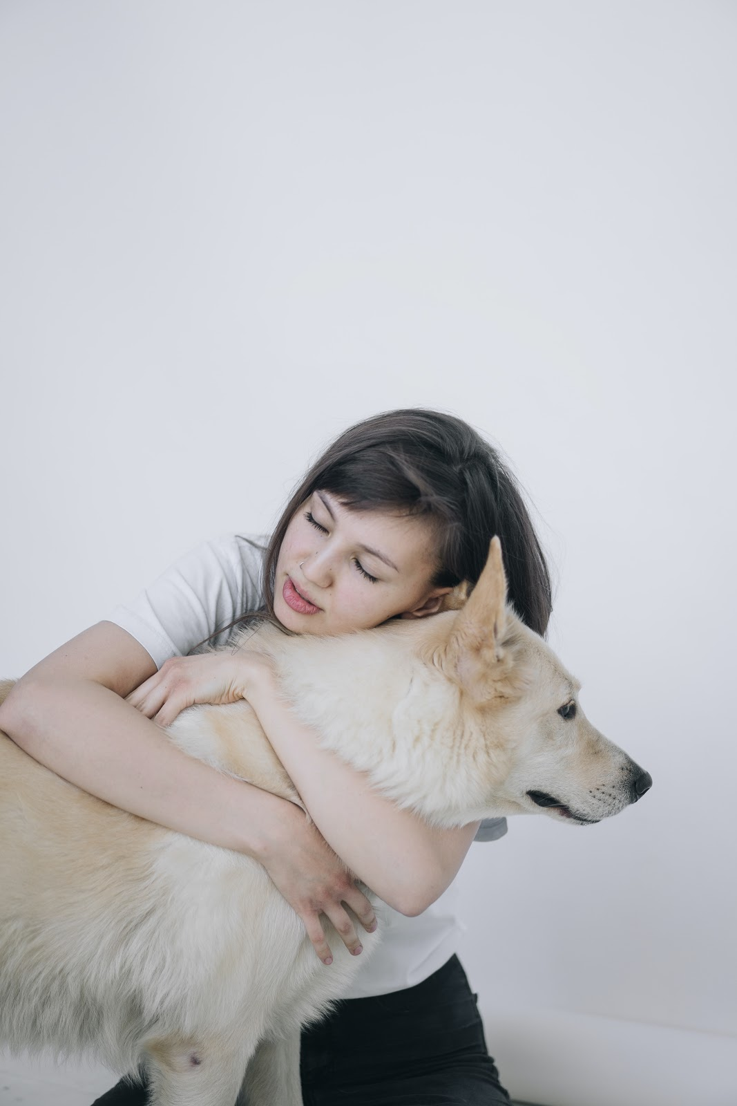 All dogs have ADHD (Book review)