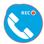 Call Recorder For Skype - Pro