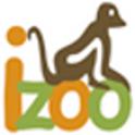 Droid iZoo icon