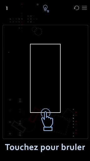 Ignis - Jeu Puzzle Entrainement Cu00e9ru00e9bral  captures d'u00e9cran 1