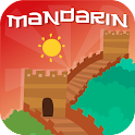 Mandarin Flash Quiz (Ad-Free)